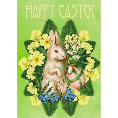 Easter Card Pack - Madame Treacle - SP061