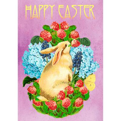 Easter Card Pack - Madame Treacle - SP062