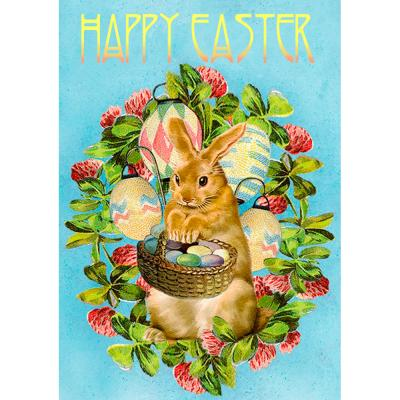 Easter Card Pack - Madame Treacle - SP063