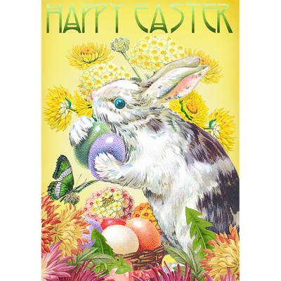 Easter Card Pack - Madame Treacle - SP41